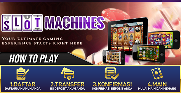 Slot88 Mobile Apk